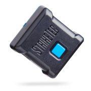 StrikeTec Sensor Web 1 JPG-min