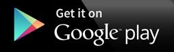 google play striketec app
