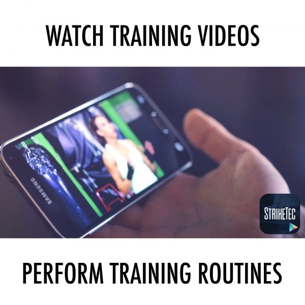 watch training videos-min