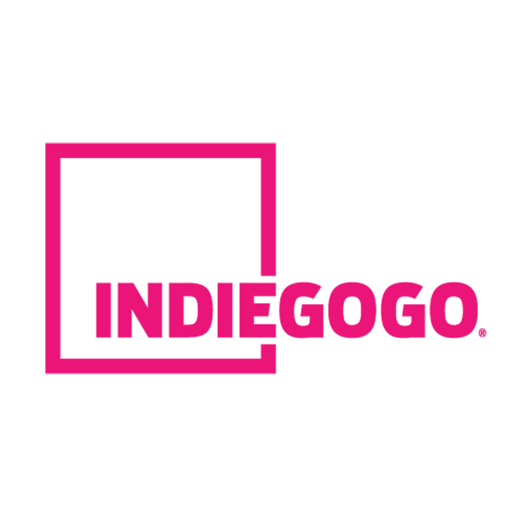 IndieGoGo Success