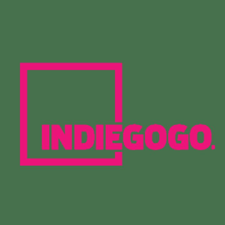 IndieGoGo Success