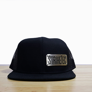 stainless-hat-front-600×600